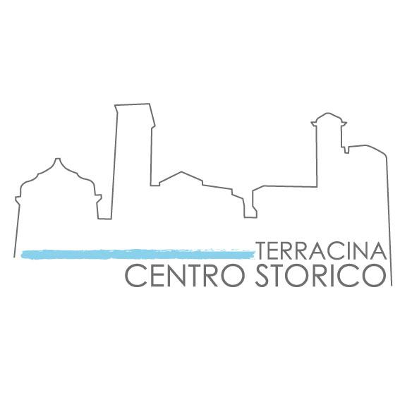 Consulenza Marketing e Comunicazione visiva Terracina