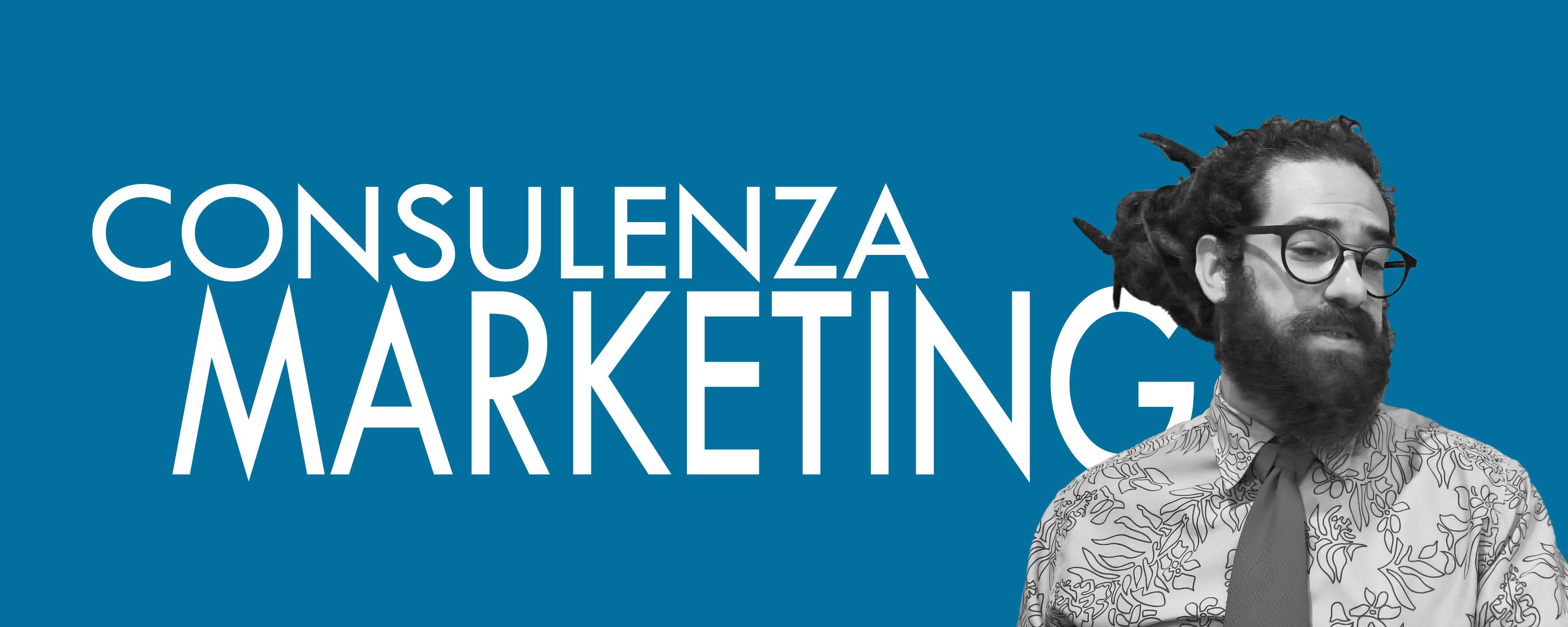 Marketing - Oda Visual Studio