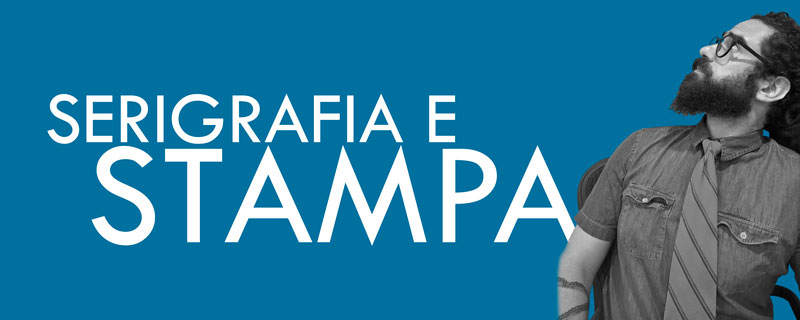 Stampa digitale e offset