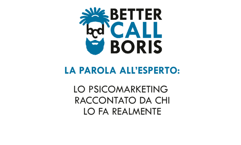 PSICOMARKETING