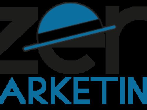 Lo Zen Marketing: Pensieri, parole e azioni, come rispettare un piano editoriale